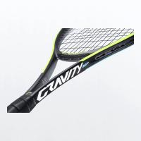 Тенис ракета HEAD graphene gravity mp 2021 / 233821
