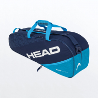 Тенис сак HEAD elite 6R 2021 nvbl / 283550