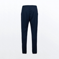 Тенис панталон HEAD breaker pants мъжки / 811481-db