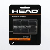 Допълнителен грип HEAD super comp / 285088