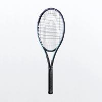 Тенис ракета HEAD graphene gravity pro 2021 / 233801