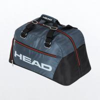 Чанта HEAD tour team court bag 2021 bkgr / 283639