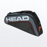 Тенис сак HEAD tour team 3R 2021 bkgr / 283160