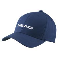 ШАПКА PROMOTION CAP NV /287299