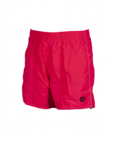 Плувни шорти ARENA мъжки / 40494-470