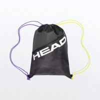 Чанта HEAD tour team shoe sack 2021 bkmx / 283311