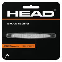 Антивибратор HEAD smartsorb / 288011