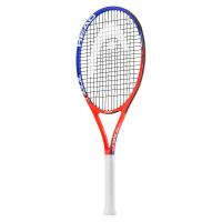 тенис ракета Ti. Radical Elite / 233718