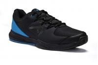 Спортни тенис обувки HEAD brazer 2.0 мъжки / 273401 - rvoc
