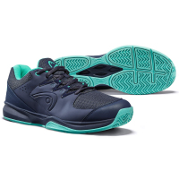 Спортни тенис обувки HEAD brazer 2.0 дамски / 274400 - dbtq