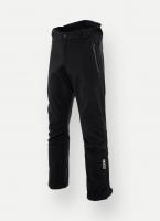 Ски Панталон COLMAR SHELLY Мъжки 99/0166G
