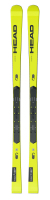 Ски HEAD world cup rebels e-speed sw pro rp wcr14 / 313220