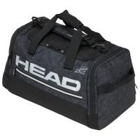 Сак HEAD Djokovic duffle bag / 283990