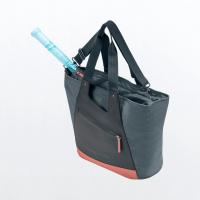 Чанта HEAD women's tote bag antc / 284030
