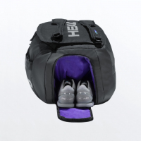 Сак HEAD gravity sport bag 2021 bkmx / 283031