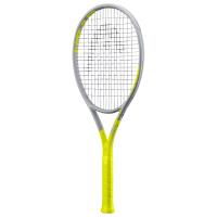 Тенис ракета HEAD graphene 360+ extreme pro / 235300