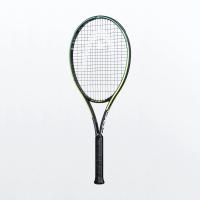 Тенис ракета HEAD graphene gravity lite 2021 / 233851