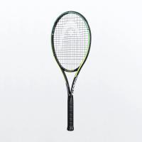 Тенис ракета HEAD graphene gravity mp lite 2021 / 233831