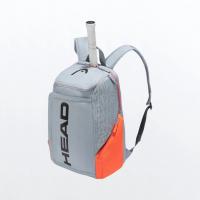 Раница HEAD rebel backpack 2021 gror / 283531