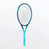 Тенис ракета HEAD graphene 360+ instinct lite / 235720