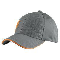 ШАПКА RADICAL CAP/287044