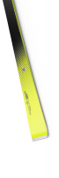 СКИ World Cup REBELS i.SLR SW LYT-PR /313360