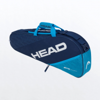 Тенис сак HEAD elite 3R 2021 nvbl / 283560