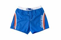 Плувни шорти COLMAR island мъжки / 7290p-6ml-78