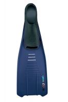 Плавници Mares clipper / 410308