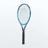 Тенис ракета HEAD ig challenge pro white / 234711
