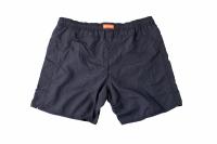 Плувни шорти COLMAR sand мъжки / 7287p-5ml-96