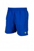 Плувни шорти ARENA fundamentals мъжки / 1B328-860