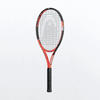 Тенис ракета HEAD ig challenge mp orange / 234731
