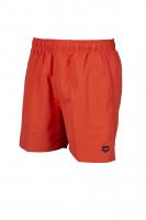 Плувни шорти ARENA fundamentals мъжки / 1B328-370