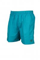 Плувни шорти ARENA fundamentals мъжки / 1B328-866