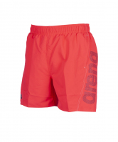 Плувни шорти ARENA мъжки / 1B344-670