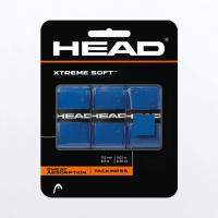 Допълнителен грип HEAD xtreme soft grip / 285104 bl