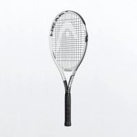 Тенис ракета HEAD ig challenge pro white / 234701