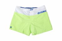 Плувни шорти COLMAR nautic мъжки / 7257p-7ok-82