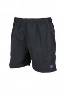 Плувни шорти ARENA fundamentals мъжки / 1B328-559