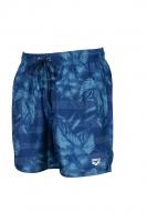 Плувни шорти ARENA fundamentals мъжки / 004272-870