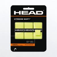 Допълнителен грип HEAD xtreme soft grip / 285104 yw