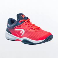 Спортни тенис обувки HEAD sprint 3.0 детски / 275330 - pidb