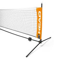 Мини тенис мрежа HEAD 6.1m / 287201