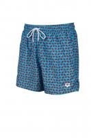 Плувни шорти ARENA fundamentals мъжки / 004276-440