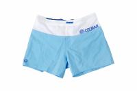 Плувни шорти COLMAR nautic мъжки / 7257p-7ok-67