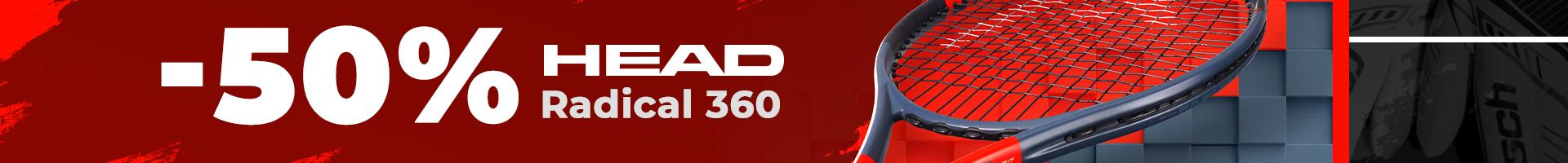 radical50%