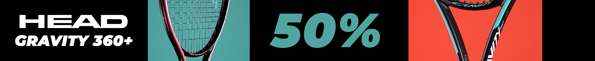 gravity50